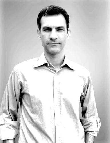 Ivan Proserpio