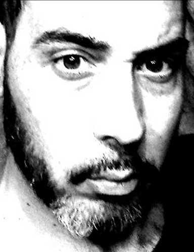 Marcello Caresta