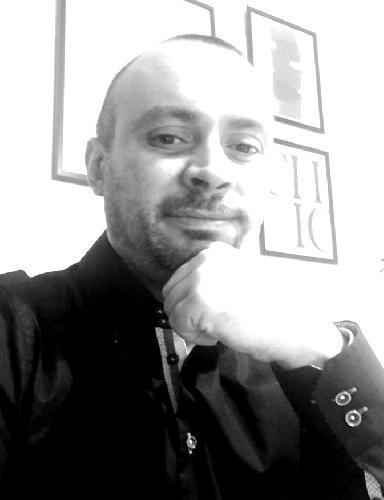 Riccardo Cattaneo